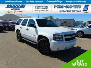 2014 Chevrolet Tahoe *XM *Remote start *Pr pkg *20 wheels!