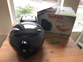 Tefal Actifry Original 1.2kg