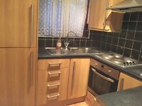 2 Bed Flat - Split Level in Kenton on Christchurch avenue HA3