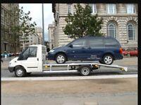 CARS WANTED*SCRAP CARS,VANS,CARAVANS,MOT FAILURES*TOP CASH PRICE PAID*SAME DAY COLLECTION*