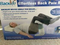 Backlife Lower Back Pain Massager