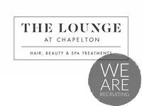 Beauty Therapist / Hair Stylist / Nail Tech