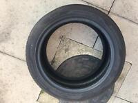 Hankook tyre 225/45/17