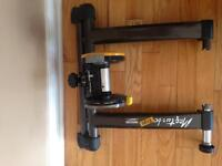 Mag trainer for sale