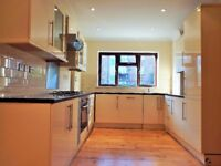*PRIME LOCATION* - LARGE 3 BED HOUSE NEAR UPTON PARK AND PLAISTOW STATION!!!