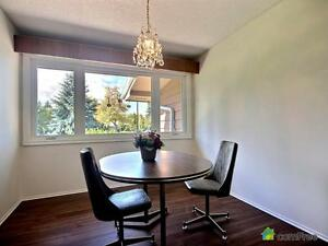 $669,000 - Bungalow for sale in Laurier Heights Edmonton Edmonton Area image 4