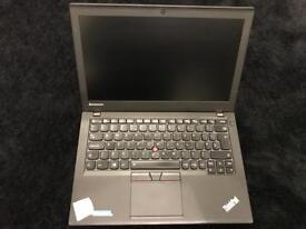 LENOVO ThinkPad x250 IPS Core i5 5300u 128Gb SSD