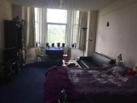 1 bedroom in 56 Portswood Road, Portswood, Southampton