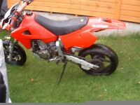 1970's honda c70 engine for sale can post