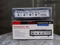 powerpod410