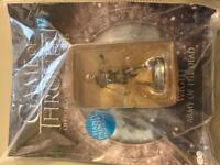 Games of thrones collection wight army of the dead