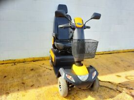 Orion Pro mobility scooter * I can deliver *