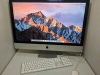 Apple iMacs, Mac Pro's, MacBooks, Cinema Displays Etc for sale. BULK