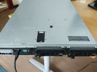 Dell | New & Used Servers for Sale | Gumtree