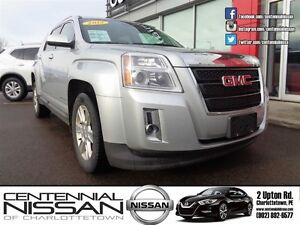 2012 GMC Terrain SLE-2 | AS TRADED |