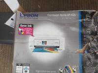 Epson colour printer expression home xp