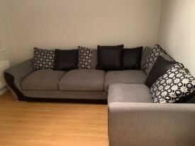 Sofa for sale - Open to Reasonable Offers