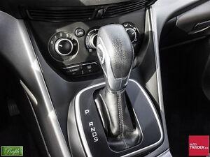2013 Ford Escape SE Windsor Region Ontario image 19