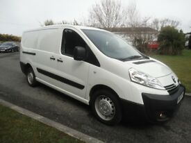 2015 Toyota Proace GREAT PRICE