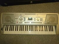 Acoustic Solutions MK928 Keyboard