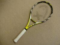 Head Microgel Tennis Racquet - Mid Plus Extreme Racket