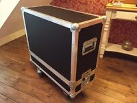 Custom Flight case for Marshall Vintage Modern Combo 2266C