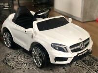 Kids Mercedes GLE