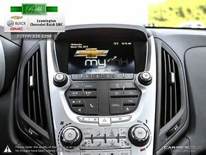 2013 Chevrolet Equinox GREAT LOOKING VEHICLE 2LT 4 CYLINDER 2.4  Windsor Region Ontario image 18