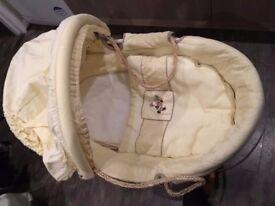 BABY BOUNCER ROCKER SWING