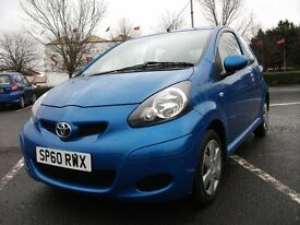 * Low Mileage * Fantastic all round condition * One previous owner * Full Service History *