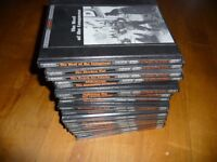 Tne Third Reich Time Life Books 19 Editions