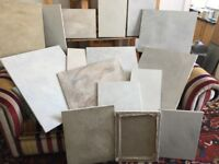 Art Painting Linen Canvases for Oil and Acrylic