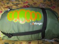 Vango Cocoon Sleeping Bags