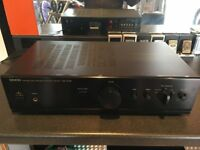 Denon PMA-250SE Integrated Amplifier - £80