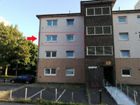 1 Bed Flat for Sale - Glasgow City Centre