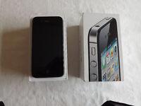 iPhone 4s 32 Gig EE T-Mobile Orange