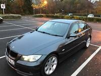 BMW E90 330D Auto. Not m sport (318 320 325 335 520 525 530 535)