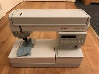 Pfaff Creative Sewing Machine