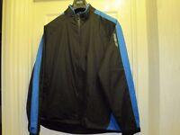 Proquip Golf Wet Suit