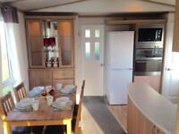 STATIC HOLIDAY HOME FOR SALE,NOTH WEST,NOT WALES ,STATIC CARAVAN FOR SALE,MORECAMBE,SALE