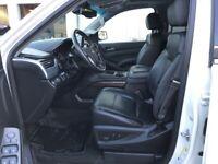 Miniature 5 Voiture Américaine d'occasion Chevrolet Tahoe 2015