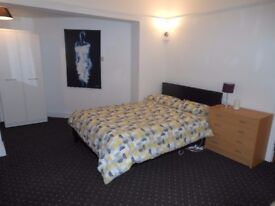 Furnished Studio to let in Eastern Green.
