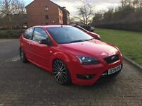 Ford Focus ST-3. **P/X WELCOME**