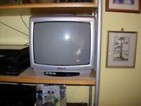 Early Bush Internet T V-Collectors Item ?
