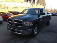 2015 Dodge Ram 1500 STOP DO NOT BUY USED!!!  **BRAND NEW** ONLY