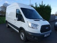 Man and van fast reliable friendly from £15 call now