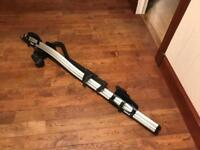 Thule ProRide 591 cycle carrier