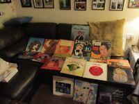 Bargain Records