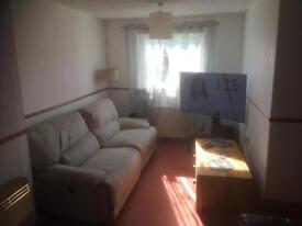 2 bedroom end terrace house