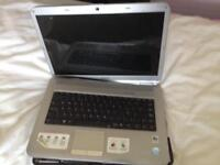 Sony Vaio spares and repairs